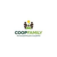 COOPFAMILY, Logo e Identidade, Outros