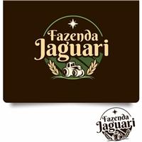 Fazenda Jaguari, Logo e Identidade, Ambiental & Natureza
