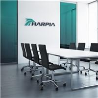 WikiAves / HARPIA, Logo e Identidade, Ambiental & Natureza