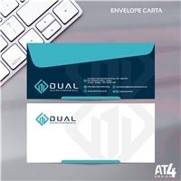 Dual - Gestão Condominial, Web e Digital, Outros
