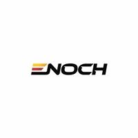 Enoch, Logo e Identidade, Esportes