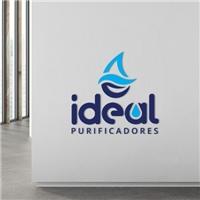Ideal Purificadores, Logo e Identidade, Outros
