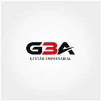 G3A REPRESENTAÇÃO EM GESTÃO EMPRESARIAL LTDA, Logo e Identidade, Consultoria de Negócios