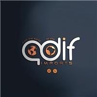 Adif Imports, Logo e Identidade, Outros