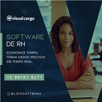 Visual Cargo, Web e Digital, Tecnologia & Ciencias