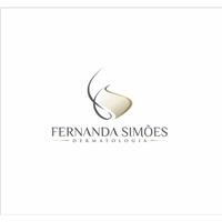 Fernanda Simões, Logo e Identidade, Beleza