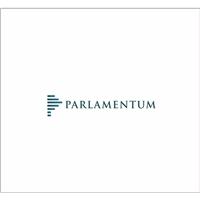 Parlamentum, Logo e Identidade, Marketing & Comunicação
