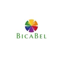 BicaBel, Logo e Identidade, Crianças & Infantil