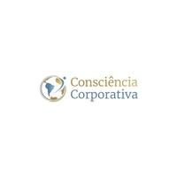 Consciência Corporativa, Logo e Identidade, Outros