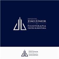 Dr. João Júnior, Logo e Identidade, Saúde & Nutrição