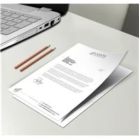 ROBSON COSTA SOCIEDADE DE ADVOGADOS, Logo e Identidade, Advocacia e Direito