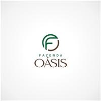 FAZENDA OÁSIS, Logo e Identidade, Outros