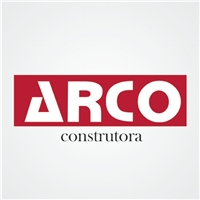 ARCO CONSTRUTORA LTDA, Kit Evento Web, CONSTRUÇAO