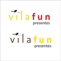 VILA FAN, Logo, Roupas, Jóias & Assessorios