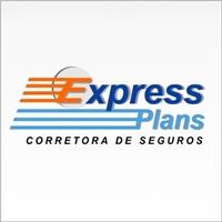 Express Plans Corretora de Seguros, Tag, Adesivo e Etiqueta, Saúde & Nutrição