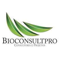 Biodiesel Consultoria e Projetos Ltda, Papelaria (6 itens), Consultoria de Negócios
