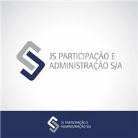 JS PARTICIPAÇAO E ADMINISTRAÇAO S/A, Fachada Comercial, HOLDING CONTROLADORA DE UMA REDE DE AUTO PEÇAS DIESEL