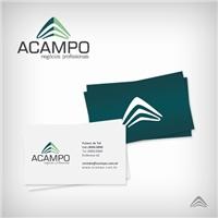 Acampo - negócios profissionais, Papelaria (6 itens), comércio de animais, imóveis e representaçoes de produtos agropecuários