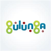 Gulunga, Logo, Artes, Música & Entretenimento