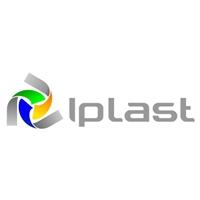 IPlast, Tag, Adesivo e Etiqueta, Indústria de embalagens plásticas