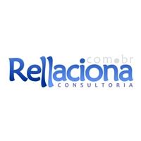 RELLACIONA, Papelaria (6 itens), Consultoria de Negócios