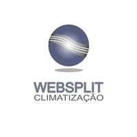 websplit, Anúncio para Revista/Jornal, comercio de electrodomésticos