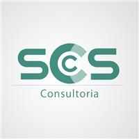 SCS - CONTABILIDADE E CONSULTORIA LTDA, Fachada Comercial, SERVIÇOS  CONTABEIS