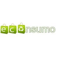 Econsumo, Tag, Adesivo e Etiqueta, E-commerce (loja virtual)