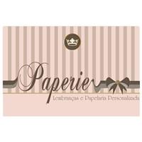 Paperie, Tag, Adesivo e Etiqueta, Papelaria Personalizada (convites) e lembranças para eventos