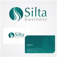 Silta Business, Papelaria (6 itens), Consultoria de Negócios