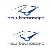 New Tecnosoft, Papelaria (6 itens), Consultoria de Negócios