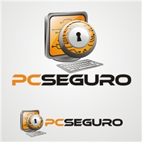 PCSeguro, Logo, Plano de Seguro de Equipamentos de Informática