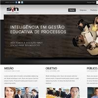 SVN CONSULTORIA, Assinatura de E-mail, INTELIGENCIA EM GESTAO EDUCATIVA DE PROCESSOS