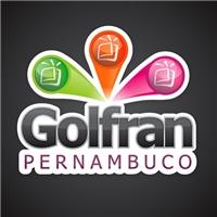 Golfran Pernambuco, Logo, Venda Direta (venda por catálogo)