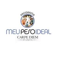 Meu peso ideal, Logo, programa de conquista do peso ideal - SPA