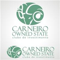 Clube de Investimento Carneiro Owned State, Anúncio para Revista/Jornal, Financeiro