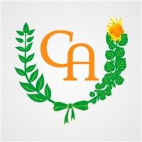 Monograma de família, Logo, Utilizaçao doméstica