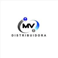 MV DISTRIBUIDORA., Folheto ou Cartaz (sem dobra), DISTRIBUIÇAO DE ELETRO ELETRONICO E CADEIRAS PLASTICAS