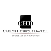 CARLOS HENRIQUE DAYRELL SOCIEDADE DE ADVOGADOS, Logo, Advocacia e Direito