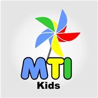 MTI Kids, Tag, Adesivo e Etiqueta, Confecçao de Roupas infantis unissex