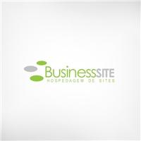BusinessSite, Logo, host, venda de dominio, loja virtual, revenda de hospedagem
