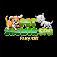 Pet Shower Spa Paiquerê, Anúncio para Revista/Jornal, Pet Shop