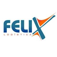 felix logistica, Logo, transporte rodoviario
