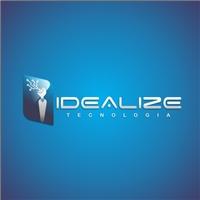 Logo empresa de Tecnologia, Logo, Desenvolvimento de Sites e Aplicaçoes Web
