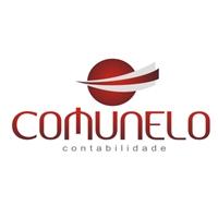 Comunelo Contabilidade, Logo, Consultoria de Negócios