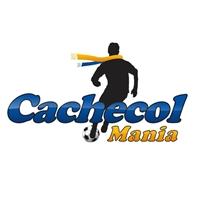Cachecolmania, Logo, ATACADO E LOJA VIRTUAL