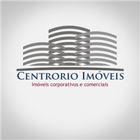Centrorio imoveis, Logo, locaçao venda e administraçao de imoveis corporativos e comerciais no centro do rio de janeiro