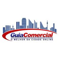 O Melhor da Cidade On Line, Logo, Guia Comercial On Line