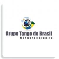Grupo Tango do Brasil, Logo, Rochas Ornamentais (Mármore e Granito0