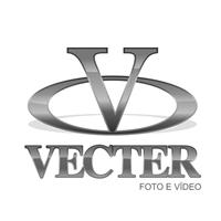 Vecter, Papelaria (6 itens), Fotos e filmagens